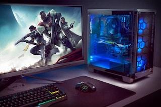 I migliori PC Desktop del 2020, guida alla scelta del computer fisso