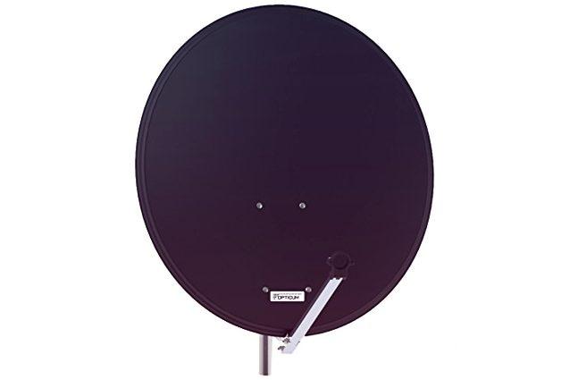 migliori parabole satellitari