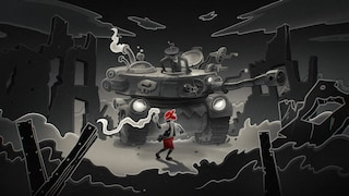 Giorno della Memoria, il videogioco come strumento per non dimenticare la Shoah