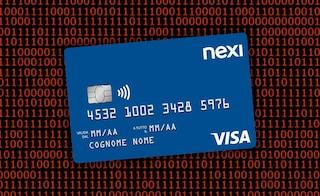 """""""La tua carta di credito è stata bloccata"""": attenzione alla truffa ai danni di Nexi-CartaSì"""
