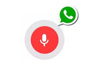 Come leggere e mandare messaggi su WhatsApp senza toccare lo smartphone