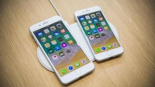 Il nuovo iPhone potrebbe arrivare ad aprile (e costare meno di 400 euro)