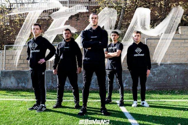 Ellevens-Esports-Bale