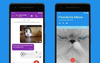 Cos'è Signal, l'app scelta dalla Commissione Europea al posto di WhatsApp