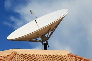 La migliore antenna TV per il digitale terrestre del 2020