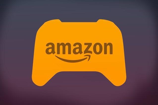 amazon gaming week sconti offerte console pc videogiochi accessori