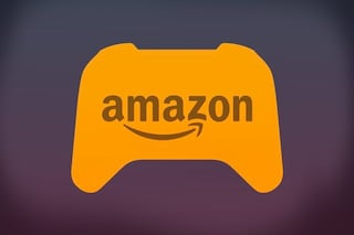 Amazon Gaming Week: giochi, console, PC e accessori in sconto fino al 79%