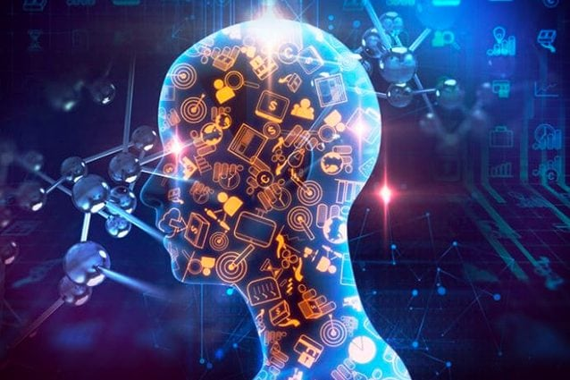 antibiotico intelligenza artificiale mit