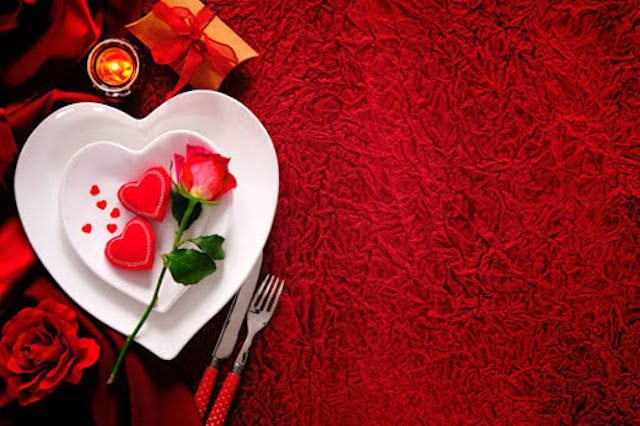 buon san valentino immagini