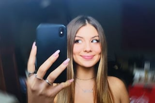 Chi è Cecilia Cantarano, l'asso della comicità di TikTok con più di 1,4 milioni di follower