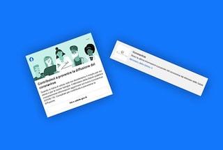 Google e Facebook contro le bufale sul coronavirus: rimanderanno al sito del Ministero della Salute