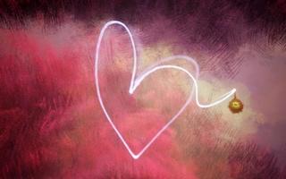 5 videogiochi da giocare a San Valentino con la propria metà