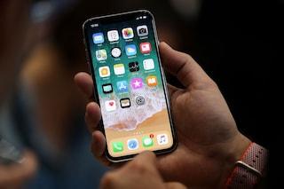 Apple non permette che i cattivi dei film usino gli iPhone