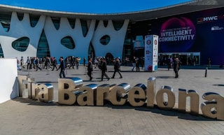 Quando costa alla Spagna l'annullamento del Mobile World Congress