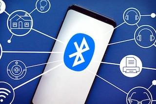 Perché il Bluetooth si chiama così