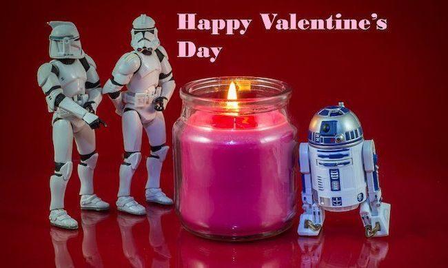 San Valentino immagini divertenti