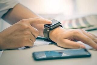 Aumentano i compensi per la copia privata (che colpirà anche smartphone e smartwatch)