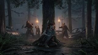 The Last of Us 2, come scaricare gratis il nuovo tema dinamico per PlayStation 4