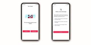 Su TikTok arriva una funzione per impedire ai figli di usare l'app per troppo tempo