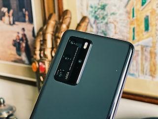 """Huawei: """"Crediamo nel nostro ecosistema. Il 5G? Se fosse diffuso la situazione sarebbe diversa"""""""