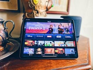 Abbiamo provato l'applicazione di Disney+ in anteprima: ecco come sfida Netflix