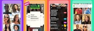 Dopo il successo in pandemia, chiude l'app di videochiamate di Houseparty