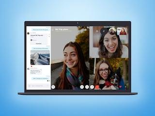 Come fare le videochiamate su Skype da PC e smartphone