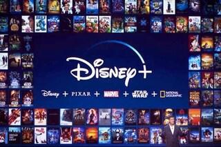 Come guardare Disney+: tutti i dispositivi compatibili