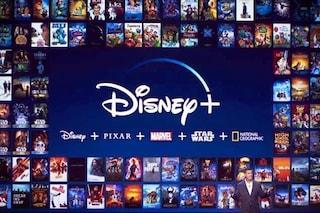 Come avere Disney Plus gratis per 7 giorni senza costi aggiuntivi