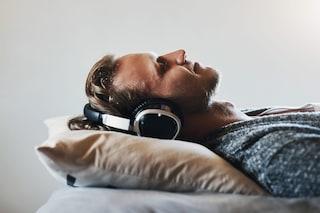 Canzoni in 8D, cosa sono, come ascoltarle e dove trovarle