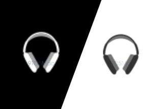 Le cuffie over-ear di Apple stanno arrivando: ecco come saranno
