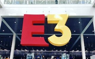 L'E3 2020 è a rischio cancellazione a causa del coronavirus