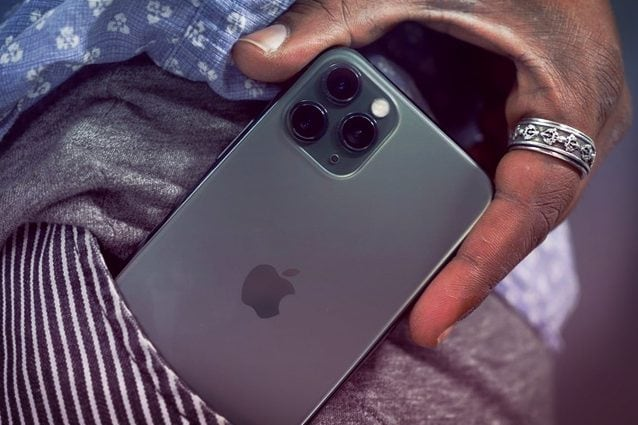 iphone 11 pro max offerta sconti amazon offerte