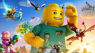I migliori videogiochi per bambini da 3 a 12 anni