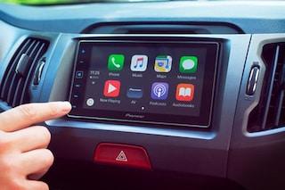 Le migliori autoradio Bluetooth del 2020