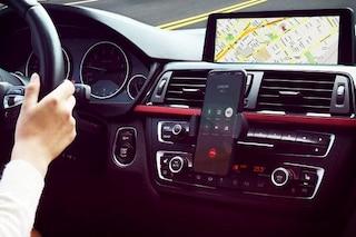 Migliore porta cellulare da auto del 2020