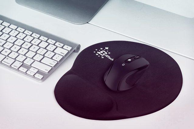 migliori tappetini per mouse