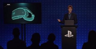 Sony ha annunciato tutti i dettagli di PlayStation 5: ecco com'è la nuova console