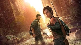 Dai creatori di Chernobyl arriva la serie TV del videogioco The Last of Us
