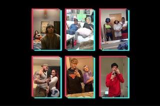Cos'è e com'è nata la Flip the Switch Challenge, la sfida TikTok da 700 milioni di visualizzazioni