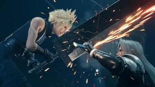 Final Fantasy VII Remake è un salto nel passato che non ha paura di innovare