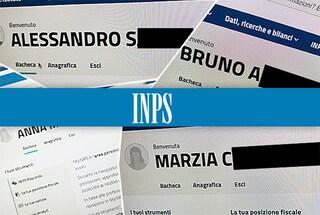Cos'è successo davvero al sito dell'INPS (e perché non è stato un attacco hacker)