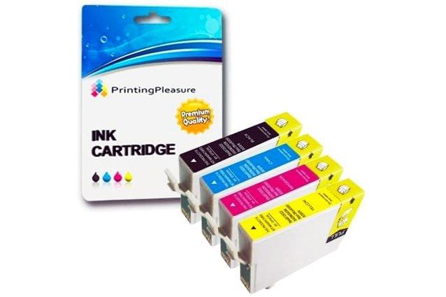 migliori cartucce per stampanti