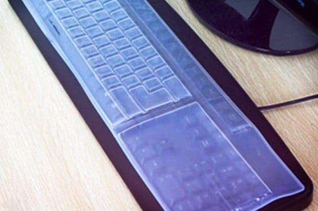 migliori copritastiera per Mac e PC