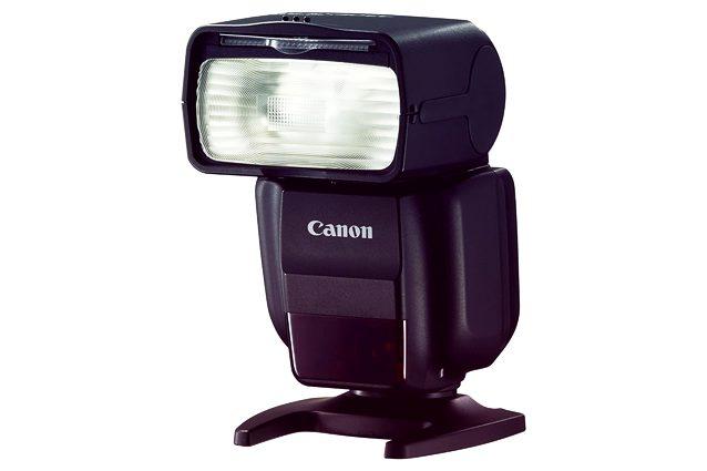 migliori flash canon