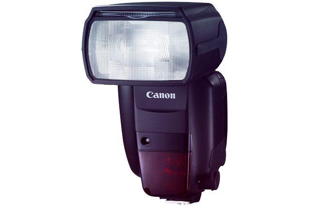 migliori flash per canon
