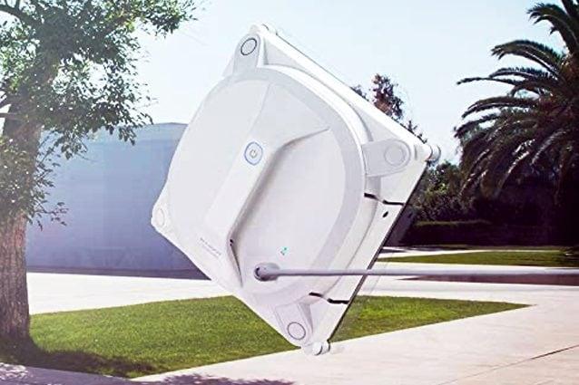 migliori robot lavavetri