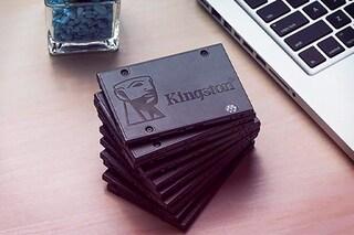 I migliori SSD del 2020