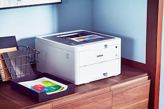 Migliori stampanti laser del 2020