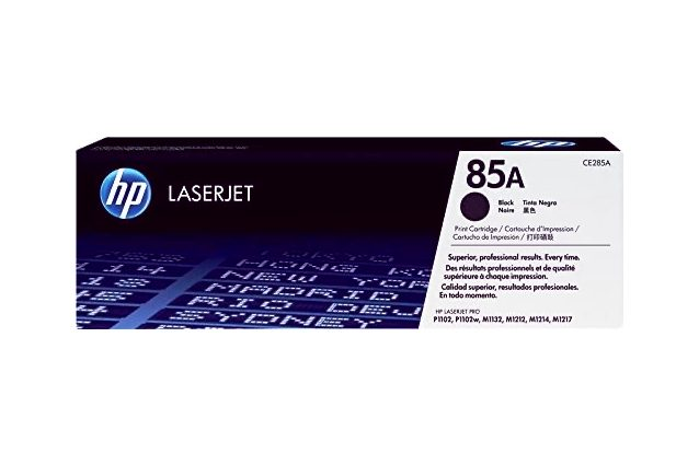 migliori toner per stampanti laser